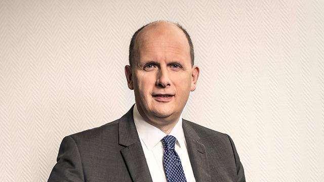 Andreas Dehne
