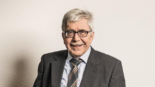 Hubertus Funke