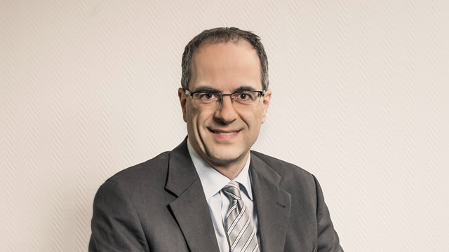 Michele Aruanno