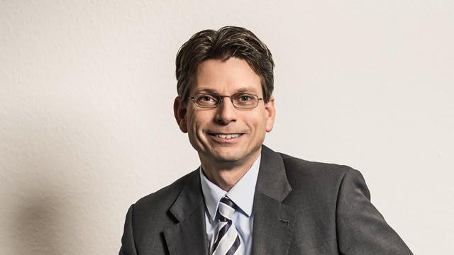 Tobias Schele